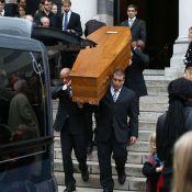 Obsèques de Philippe Cohen : Famille et intellectuels, émus, lui disent adieu
