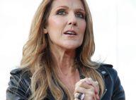 Céline Dion, bien dans ses baskets à 45 ans : 'Mes jumeaux sont infatigables !'
