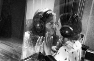 Alizée et Tal : Les deux bombes de Danse avec les stars, réunies pour un duo !