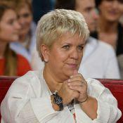 Mimie Mathy, Laurent Ournac, Adeline Blondieau : Les salaires de la télé !