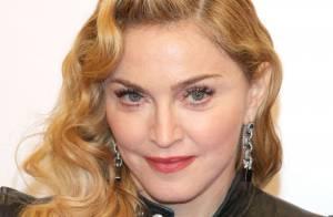 Madonna nue à 18 ans : De nouvelles photos érotiques de la star refont surface