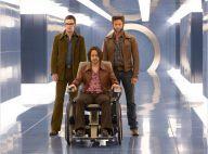 X-Men - Days of Future Past : La première bande-annonce débarque !