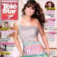 La revue Télé Star du 28 octobre 2013