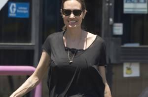 Britney spears avec ses deux enfants et son compagnon for Acheter une maison en australie