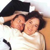 Jack Nicholson : Sa liaison passionnelle avec Meryl Streep dévoilée ?