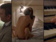 Nymphomaniac : Les premières scènes de sexe du sulfureux film de Lars von Trier