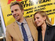 Kristen Bell révèle le passé trash de son mari : ''C'était un drogué''