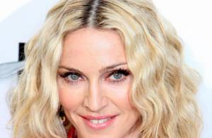 PHOTOS : Découvrez les nouveaux costumes de la prochaine tournée de Madonna!