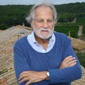 Jean-Jacques Debout : Malade, le chanteur quitte ''Âge tendre et tête de bois''