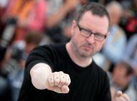 Nymphomaniac, de Lars von Trier : Pas de version soft au cinéma !