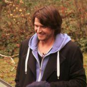 Sébastien Courivaud (Hélène et les garçons) reconverti dans la photographie