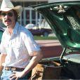 Bande-annonce du film Dallas Buyers Club