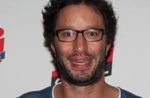 Manu Lévy, victime d'un malaise en direct à la radio : ''Un médecin va venir''