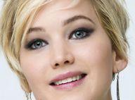 Jennifer Lawrence et son enfance : 'Je suis allée voir un psy, rien n'y faisait'