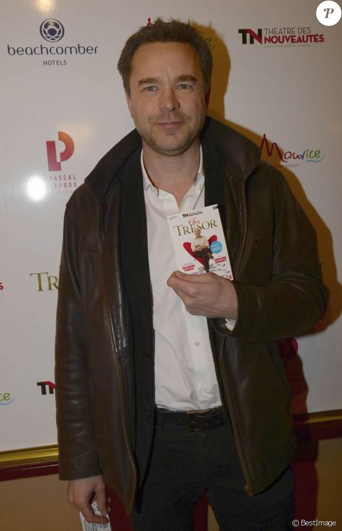 Paul-André Brasseur