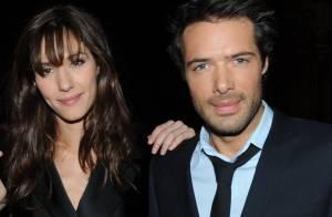 Nicolas Bedos et Doria Tillier : Réconciliés et réunis pour une soirée chic