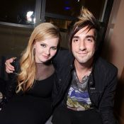 Abigail Breslin : La star de 'Little Miss Sunshine' en couple avec un rockeur ?