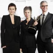 Emmy Awards 2013 : La série ''Les Revenants'' sacrée devant J.J. Abrams