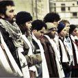 Le film La Marche, en salles le 27 novembre
