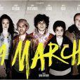 Bande-annonce du film La Marche, en salles le 27 novembre 2013
