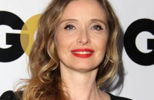 Spirit Awards 2014 : La Vie d'Adèle et Julie Delpy parmi les nominations