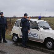 Dany Boon : Sa Renault de ''Rien à déclarer'' est un bolide hors pair !