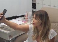 Kim Kardashian reine du selfie : Ses leçons pour obtenir une photo parfaite !