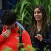 Fernando Verdasco: En couple avec la sublime Ana Boyer, le tennisman parle enfin