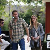 Mort de Paul Walker : Sa girlfriend et future femme de 23 ans ''dévastée''