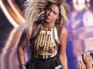 Beyoncé : Des photos insolites de ses concerts relancent la polémique