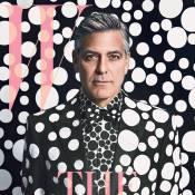 George Clooney : La femme de sa vie ? Il ne l'a ''pas encore rencontrée''