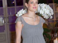 Charlotte Casiraghi enceinte : Accouchement imminent, sa chambre est déjà prête