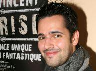 Yoann Fréget (The Voice 2) assurera la première partie de will.i.am, honnête !
