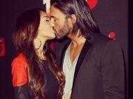 Nabilla annonce ses fiançailles avec Thomas : ''J'ai une bague qui vaut cher''