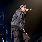 Grammy Awards : Jay Z mène les nominations, suivi par Justin Timberlake