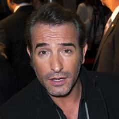 Jean dujardin photos for Jean loup dujardin