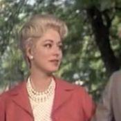 Mort d'Eleanor Parker, actrice du film culte La Mélodie du bonheur