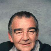 Mort de Jean-Louis Foulquier : Le père des Francofolies est décédé
