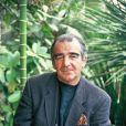 L'animateur Jean-Louis Foulquier est décédé mardi 10 décembre 2013 à l'âge de 70 ans.