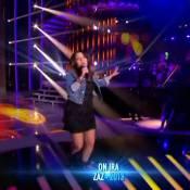 Nouvelle Star 2014 : Chehinaze et Julie éliminées surprise, Yseult domine !