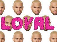 Chris Brown : Probation révoquée, possible séjour en prison en 2014 ?
