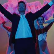 Robin Thicke, la métamorphose : Lover cheesy dans le très kitsch ''Feel Good''
