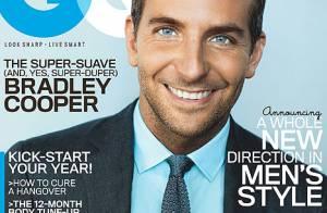 Bradley Cooper : Comment la série Alias a failli briser sa carrière