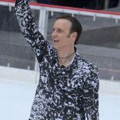 Brian Boitano gay : Le coming-out du champion olympique de patinage