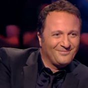 Arthur : Ému, il fait un don de 40 000€ dans 'Qui veut gagner des millions'