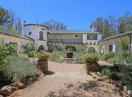 Reese Witherspoon : Sa jolie maison californienne vendue 4,9 millions de dollars