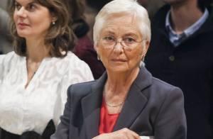 Paola de Belgique : Coupe garçonne ultracourte pour la nouvelle vie de la reine