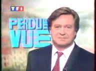 Perdu de vue : L'émission mythique de TF1 bientôt de retour !