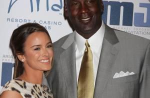 Michael Jordan en galère : Sa maison toujours en vente, il augmente le prix...