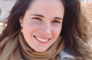 Eva Ganizate : Mort tragique, à 28 ans, de la soprano, fauchée à vélo